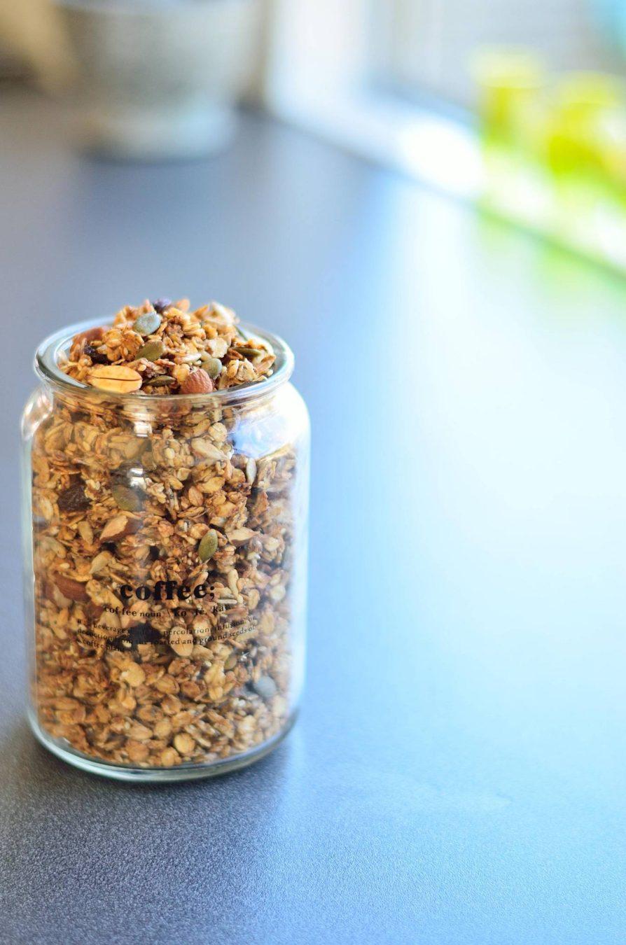 sund-banan-og-kokos-granola