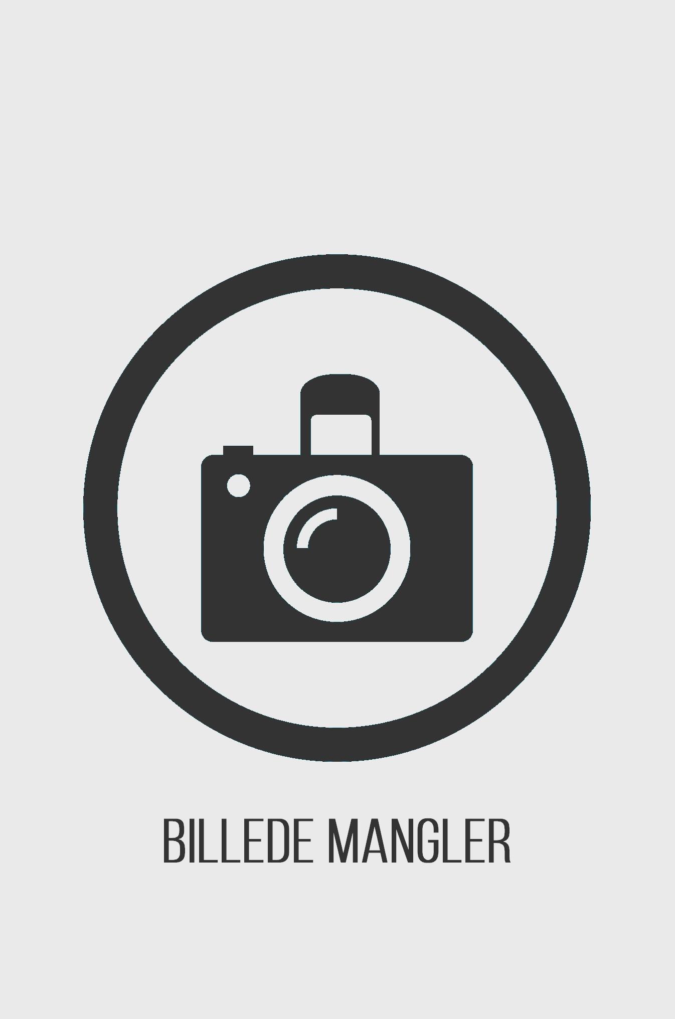 Billede-mangler