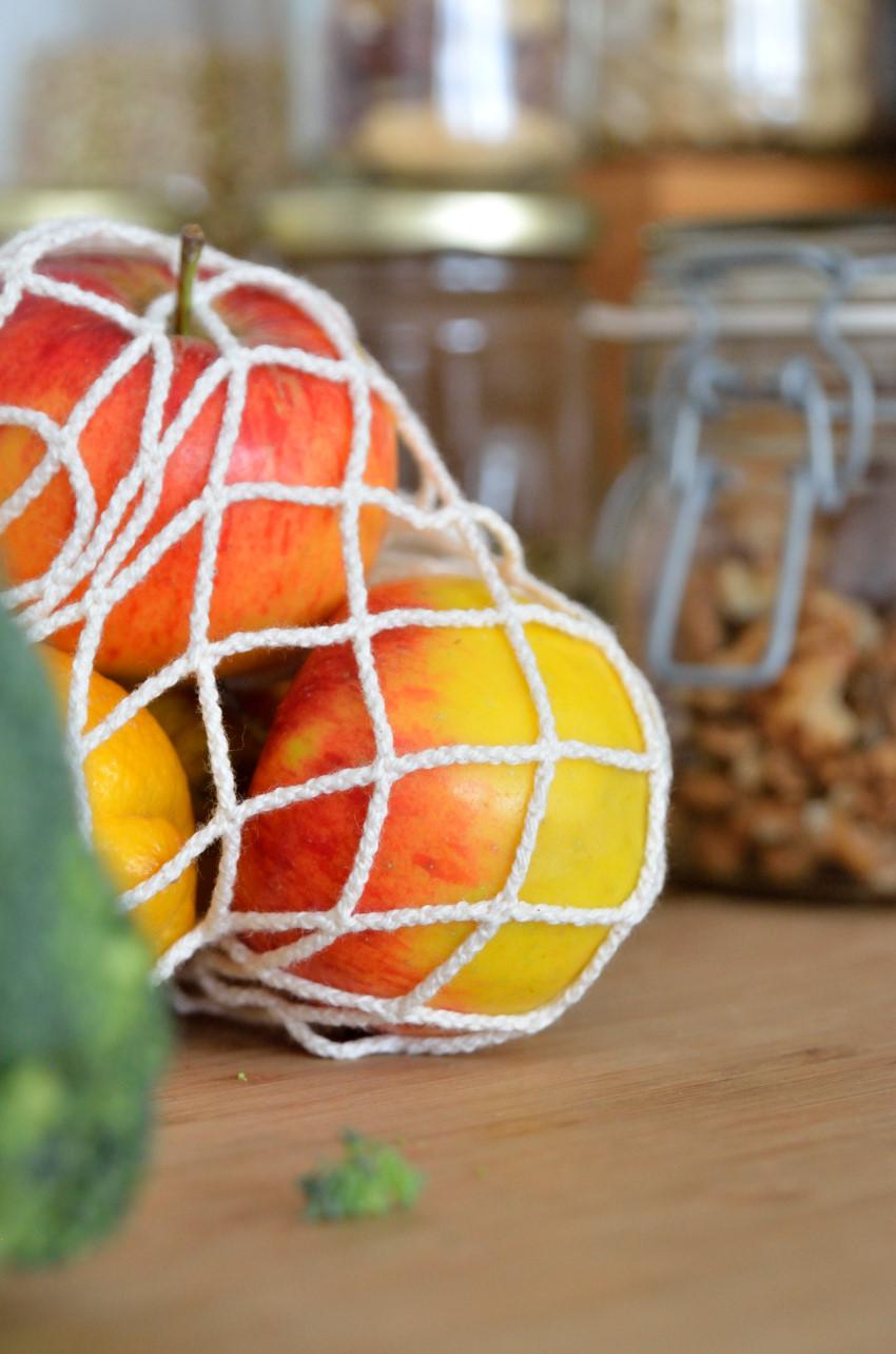 Artikel: sådan dækker du alle dine ernæringsmæssige behov på en vegansk og plantebaseret kost.